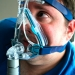 Do You Feel Uncomfortable When Using A CPAP or BiPAP?
