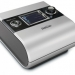 CPAP Machine Reviews