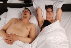 how to stop snoring tips and advice