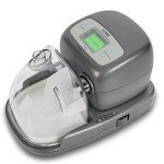 probasics zzz cpap machine